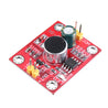 Voice Control Delay Module Direct Drive LED Motor Driver Board DIY Small Table Lamp Fan Electronic Building Blocks
