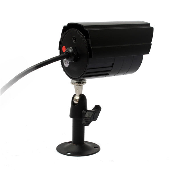 Swann ADS-180 Outdoor IR Night Vision Security Surveillance Camera