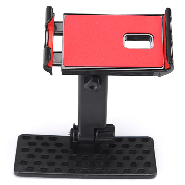 4-12 Inch Phone Tablet Stand Mount Holder Bracket Hold For DJI MAVIC PRO Control