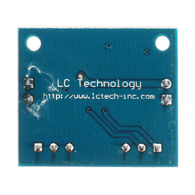 5pcs TL494 PWM Speed Controller Frequency Duty Ratio Adjustable