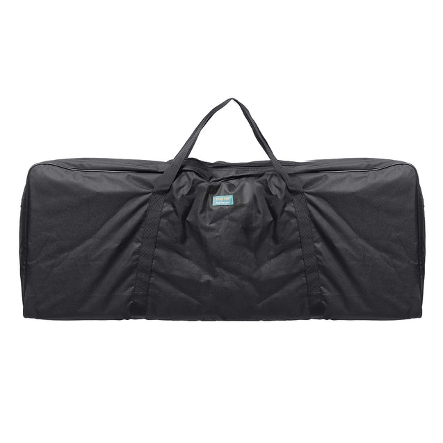 105x18x38cm Portable Carry Hand Bag Storage Case For E-TWOW Booster Master Electric Scooters