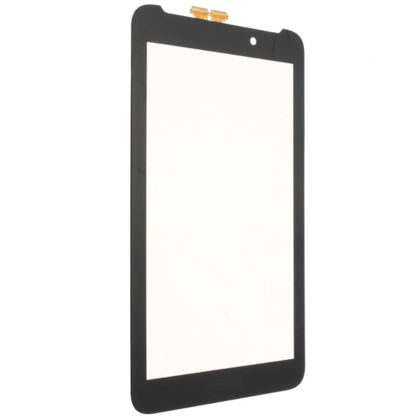 Touch Screen Digitizer Glass Lens For Asus MeMO Pad 7 ME70CX K017 K01A