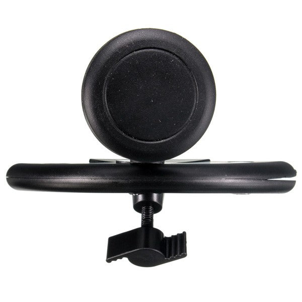 Universal Magnet Car Auto CD Slot Phone GPS Holder Mount