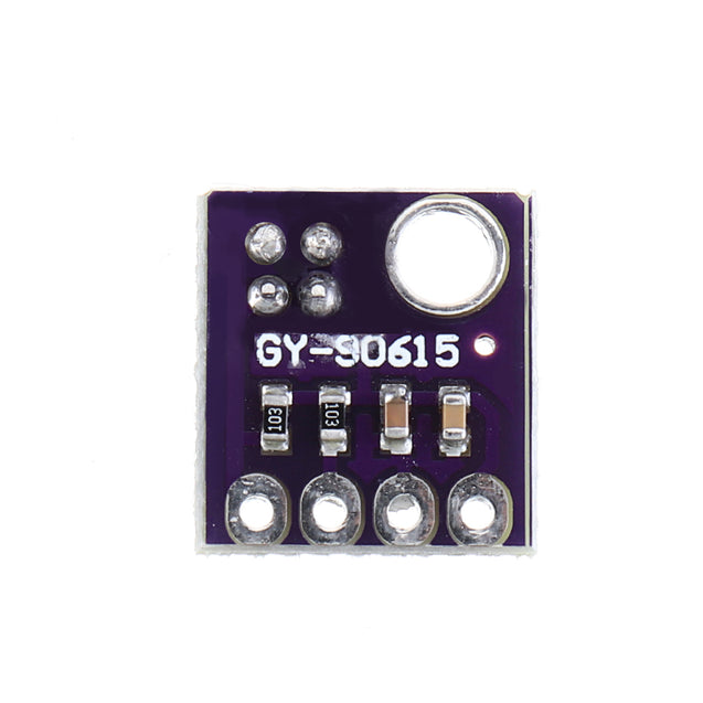 GY-90615 MLX90615 Digital IR Infrared Temperature Sensor Module