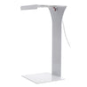 50W Full Spectrum LED Grow Light USB Table Desk Lamp for Home Indoor Plants DC5V