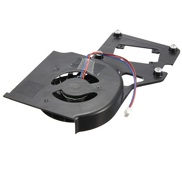 CPU Cooling Fan for IBM Lenovo Thinkpad R61 R61E R61I 15Inch