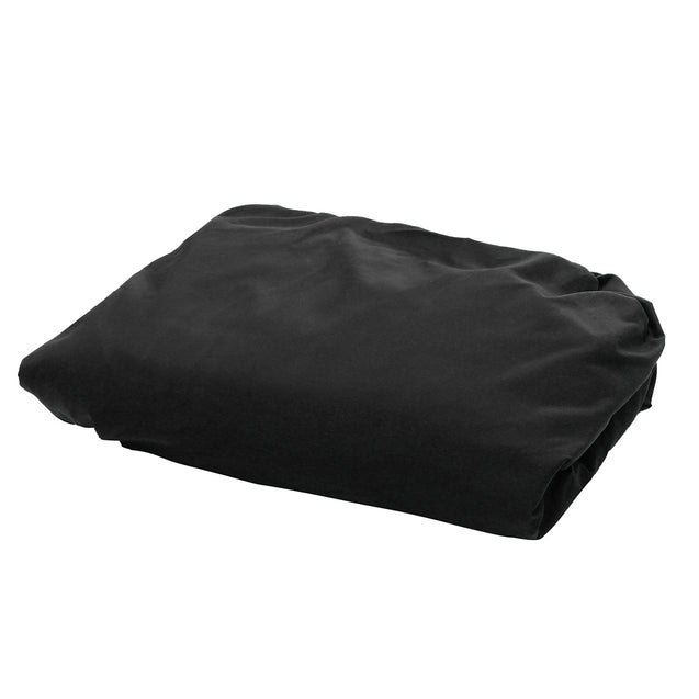 145x183x76cm Outdoor Furniture Waterproof Cover 8 Seater Square Picnic Garden Table Protector