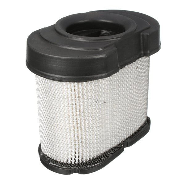 Air Filter Pre Filter For Briggs & Stratton Deere 407777 40G777 40H777 Z245 Z425