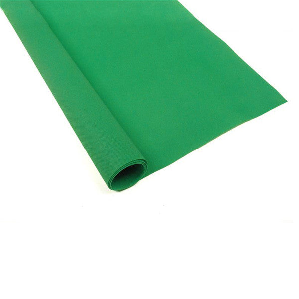 5x10FT 3x1.6m Vinyl Green Retro Wall Photography Backdrop Background Studio Props