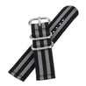 M5Stack M5GO Watch Band Nylon Soft Replacement Strap Compatible with M5GO & FIRE Kit