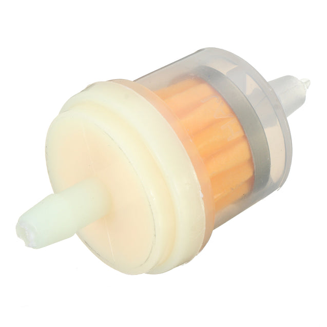 1/4inch Inline Fuel Filter for Briggs Stragtton 493629 691035 5065 49019-7001