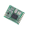 3pcs RFM95 RFM95W RFM95 433MHz LoRaTM Wireless Transceiver Module