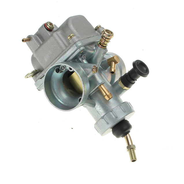 Carburetor Carb With Air Filter VM24 For Yamaha Blaster 200 YFS200 1988-2006
