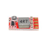 4.5V - 24V To 0.8V-12V DC-DC Buck Step Down Converter Adjustable Power Module