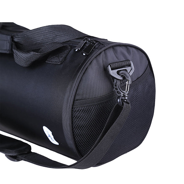 EVA Waterproof Fitness Gym Bag Dry Wet Separation Large Capacity Sports Hand Bag
