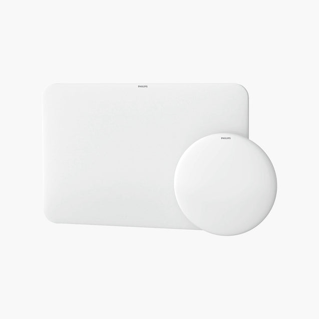 40W Round LED Ceiling Light WiFi Bluetooth APP Control AC220-240V (Xiaomi Ecosystem Product)