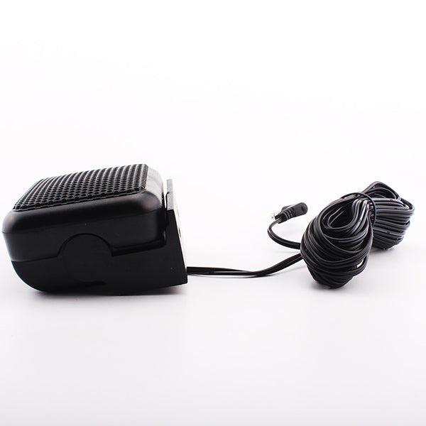 Onboard Radio station Mini speaker P600 speaker Walkie talkie external