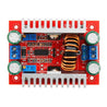 400W DC-DC High Power Constant Voltage Current Boost Power Supply Module