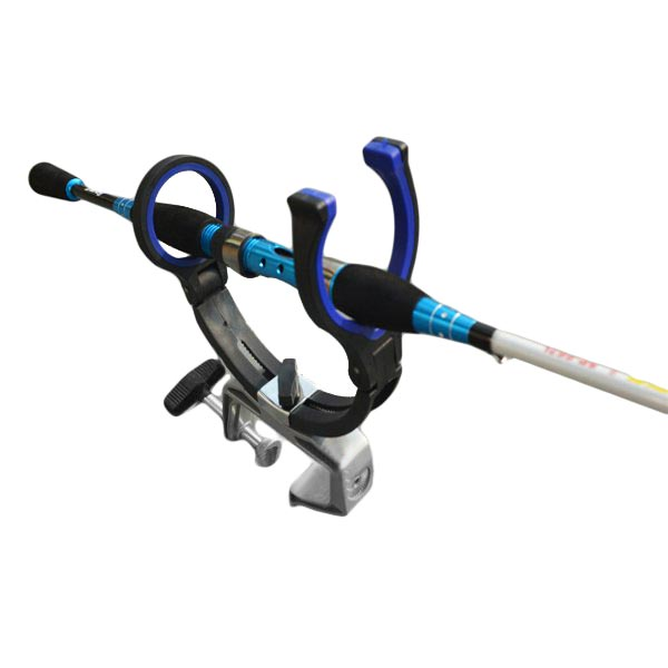 Boat Fishing Rod Holders Marine Fishing Rod Supports Stands