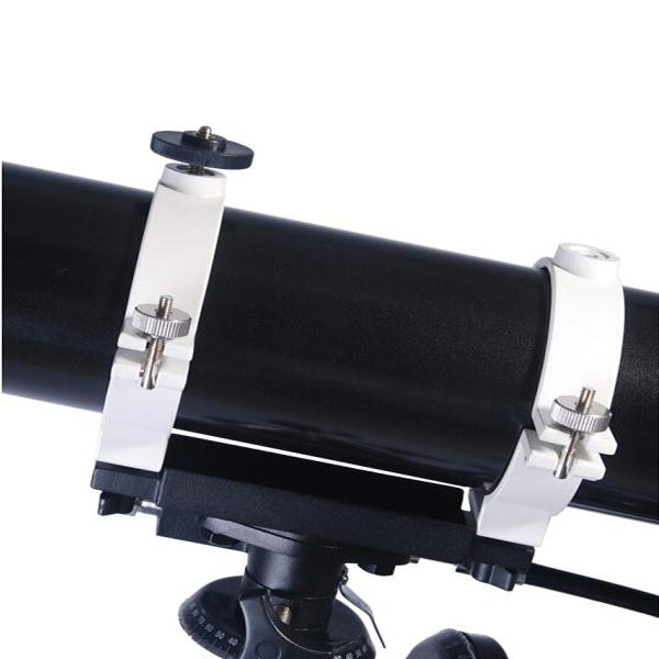 CELESTRON 80DX Professional Astronomical Telescope HD Star Viewing Reflactor Monocular