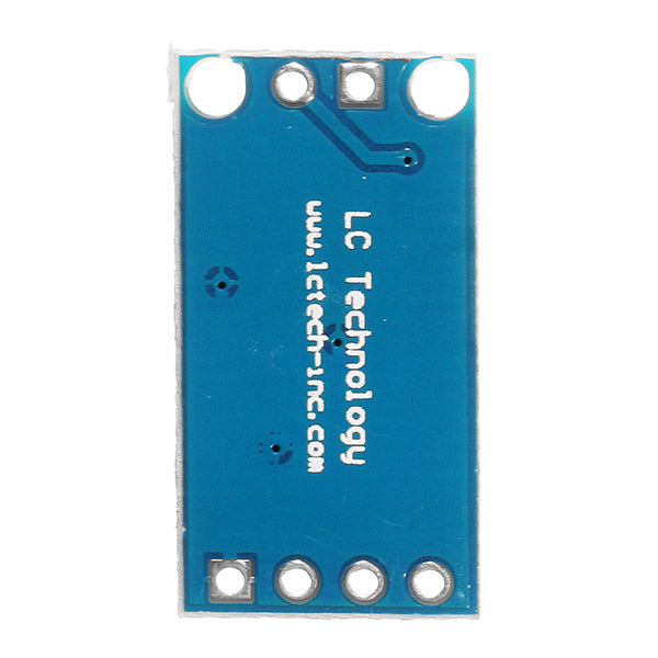 20Pcs TJA1050 CAN Controller Interface Module BUS Driver Interface Module