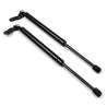 Gas Tailgate Boot Support Struts Car Supports Shock For Toyota Celica With Spoiler 1999-2005