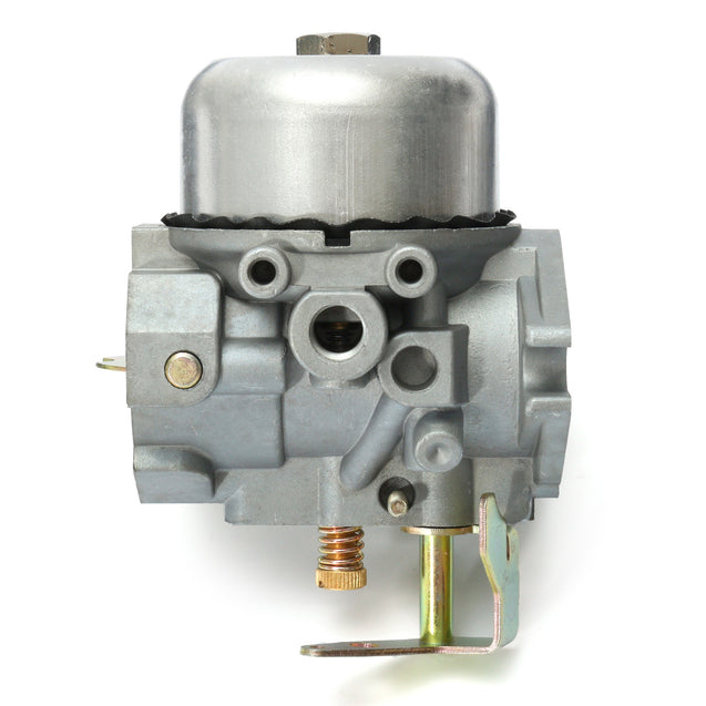 Carburetor Carb For Kohler K241 K301 10HP 12HP 10 12 HP Engine Motor