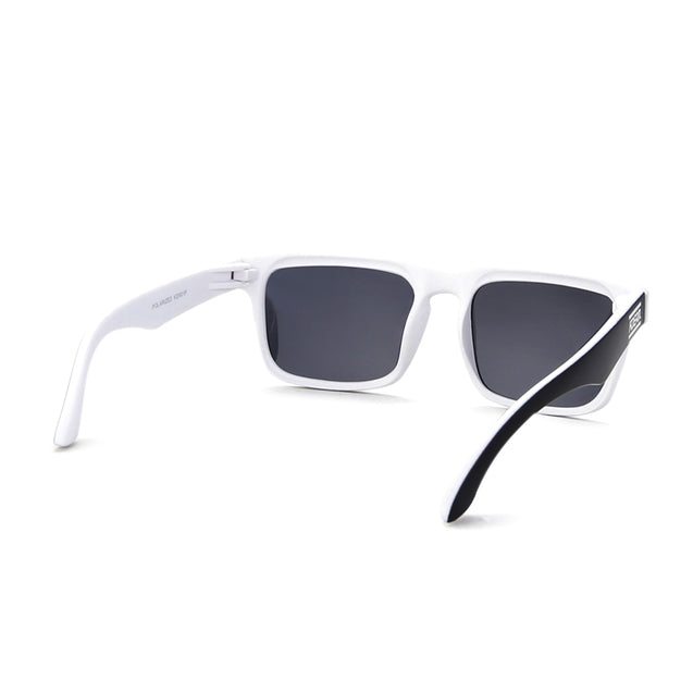 KDEAM KD901P-C19 Polarized Sunglasses Men Bike Bicycle Cycling Driving Motorcycle XIAOMI Scooter UV
