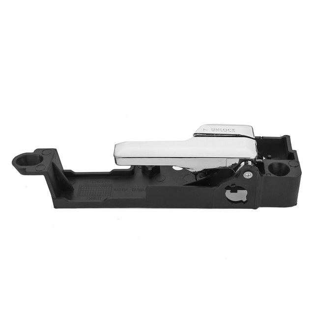 Car Front Right Inner Door Handle For Ford Fusion For Lincoln MKZ Milan