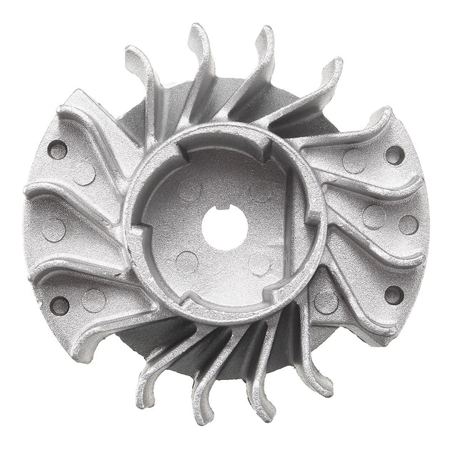 Replacement Flywheel Fits For STIHL Chainsaw 021 023 025 MS230 MS250 Fly Wheel