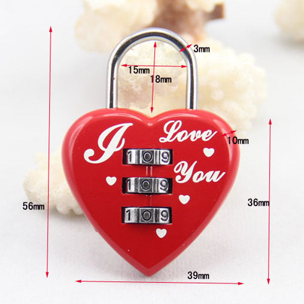 heart-shaped-3-digit-travel-luggage-lock-resettable-combination-padlock-for-school-gym&sports-locke