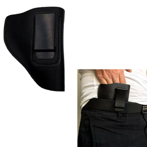 600doxford Cloth Heavy-duty Cordless Drill Holster Tool Belt Pouch W/bit Pocket Tool Parts
