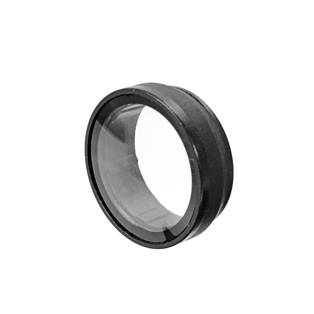 UV Filter Lens Filter Accessories for SJcam SJ5000 SJ5000X SJ5000 WiFi SJ5000 Plus Sportscamera