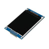 2.8 Inch 320x128 LCD Display Module SPI Serial Module TFT Color Screen Driver IC ILI9341