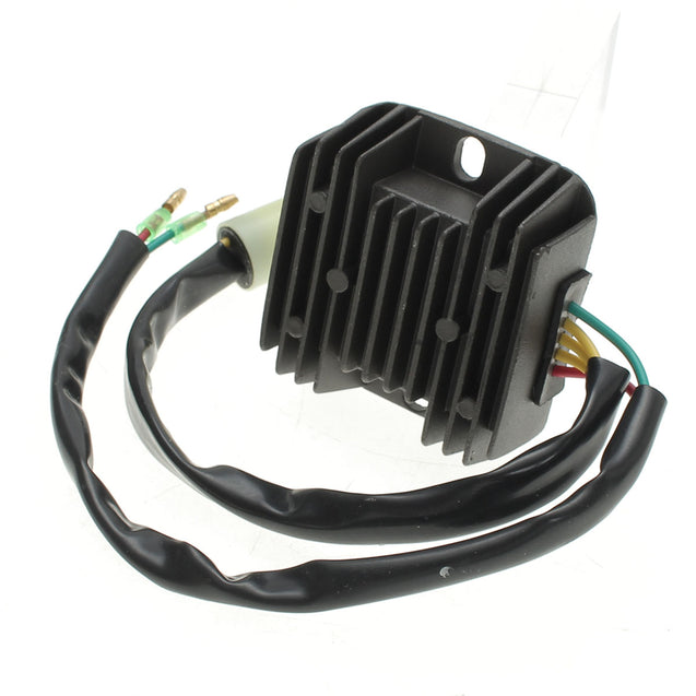 Rectifier Voltage Regulator For Honda 300 TRX300 Fourtrax 1993-2000