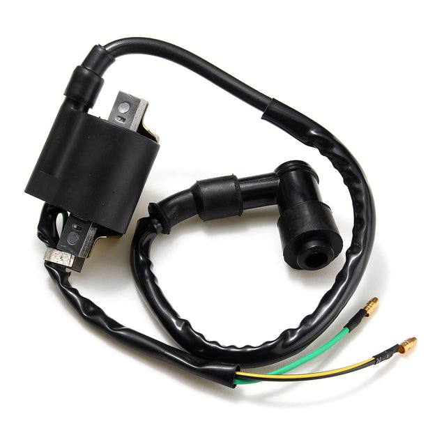 Ignition Coil + CDI Box For Kazuma Meerkat Falcon Motor 90 110 50CC 90CC 110CC