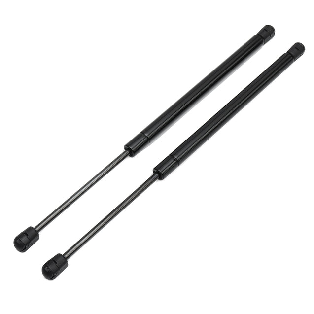 Pair Front Hood Lift Support Damper For Ford Excursion F-250 350 450 550 99-07