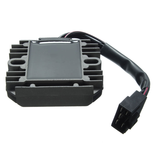Voltage Regulator Rectifier For Suzuki GSXR600 750 1300 1400 DL650 AN650 VL800