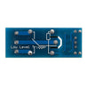 1 Channel 12V Relay Module with Optocoupler Isolation Relay High Level Trigger