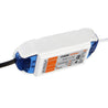 AC90-240V To DC12V 5A 60W Power Supply Adapter Constant Current LED Driver for LED Strip Light
