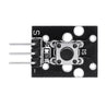 20pcs KY-004 Electronic Switch Key Module For Arduino AVR PIC MEGA2560 Breadboard