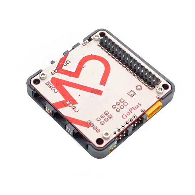 M5Stack GOPLUS Module with ATMEGA328P IR Transmitter and Receiver Suit for ESP32 Kit