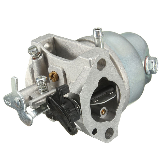 16100-Z0L-023 Carburetor Carb For Honda HRB216 HRS216 HRR216 HRT216