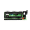 51 Microcontroller Small System Board STC Microcontroller Development Board