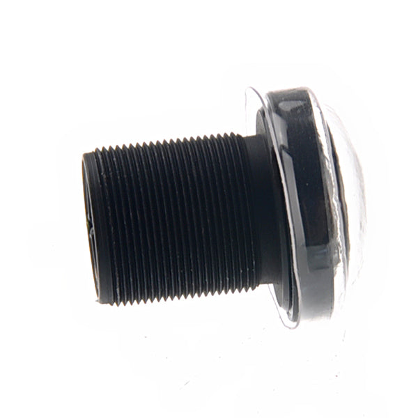 Replaceable camera lens for Gopro Hero 2 ST-35