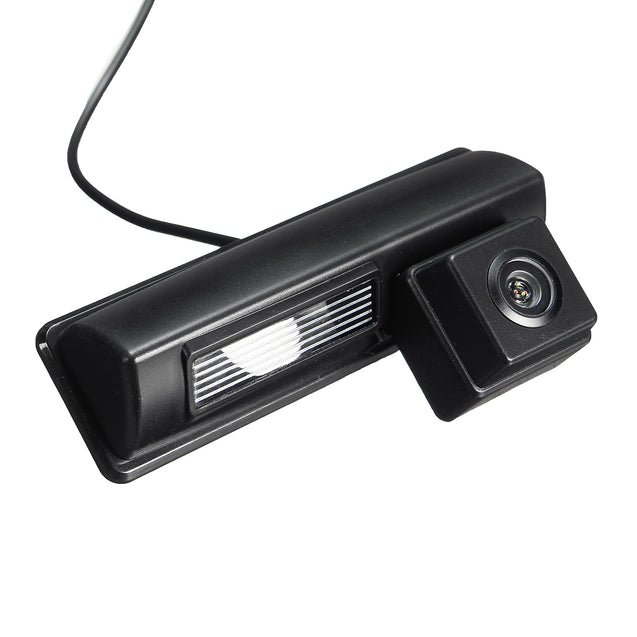 Car Rear View Camera Backup Parking Camera For Toyota 2007 And 2012 Camry