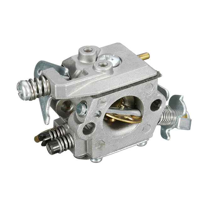 Carburetor For Walbro WT-89 891 324 391 Poulan 1950 2050 2150 2375