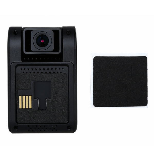 VIOFO A119S V2 Version 2 Inch Car Dashcam 6G F1.6 Lens Video 135 Degree Camera DVR Without GPS Function