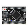 RobotDyn Mega2560 PRO MINI Module 3.3V ATmega2560-16AU NO Pin Headers Development Board