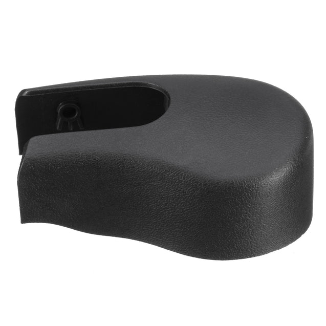 Car Rear Windscreen Wiper Arm Cover Cap Nut For BMW